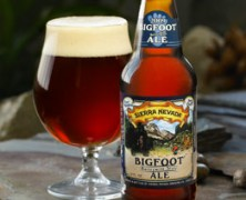 Bigfoot 2012 – Sierra Nevada