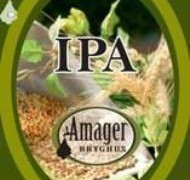 IPA – Amager