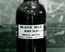 Black Islay – Black Isle