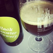 Black Rooster Brewery, The Hoptimizer – not that hoptimized