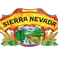 Beer makers dinner – Steve Grossman, Sierra Nevada